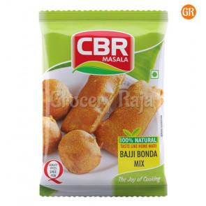 CBR Bajji Bonda Mix 200 gms