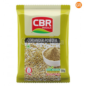CBR Coriander Powder 50 gms