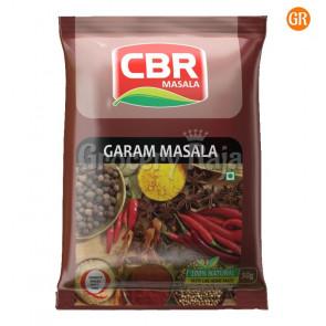 CBR Garam Masala 50 gms