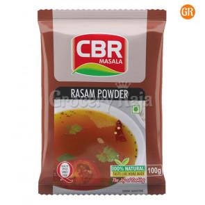 CBR Rasam Powder 100 gms