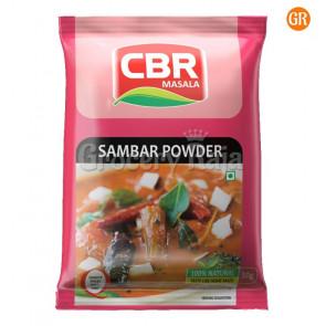 CBR Sambar Powder 50 gms