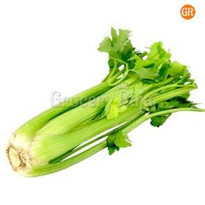 Celery (செலரி) 250 gms