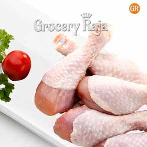 Chicken Drumstick 1 Kg
