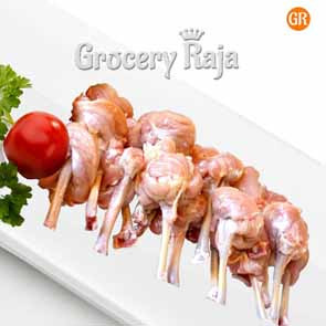 Chicken Lollipop 500 gms
