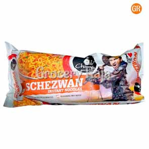 Chings Schezwan Noodles 300 gms