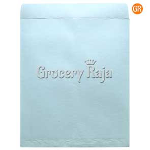 Cloth Cover - A4 Size (Pack of 10)