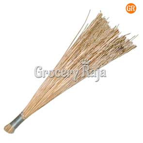 Coconut Broomstick Big 1 Pc