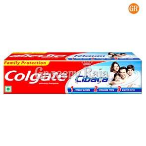 Colgate Cibaca Toothpaste 80 gms