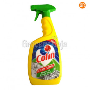 Colin Kitchen Cleaner 400 ml