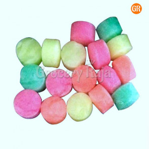 Colored Naphthalene Balls 100 gms