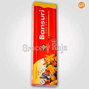 Cycle Bansuri Agarbatti 110 gms