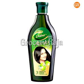 Dabur Amla Hair Oil 475 ml