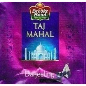 Taj Mahal Tea Darjeling 500 gms