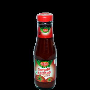 Del Monte Ketchup - Tomato 500 gms
