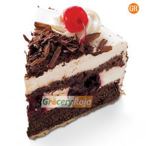 Black Forest Cake Single Piece - 1 Slice