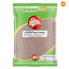 Double Horse Ragi Flour 1 Kg