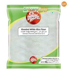 Double Horse Rice Flour 1 Kg