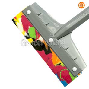 Wonder Small Handle Wiper