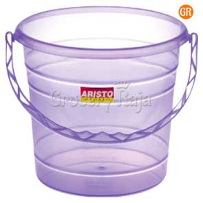 Aristo Dyna Bucket - 05 - Color May Vary