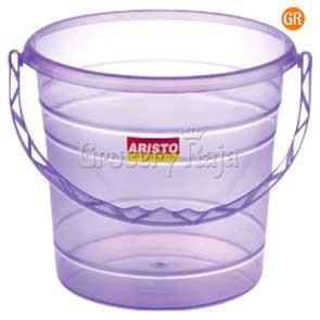 Aristo Dyna Bucket - 05 - Color May Vary