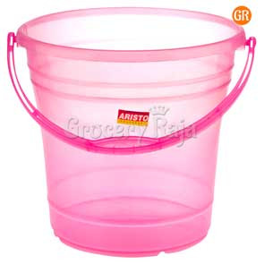 Aristo Dyna Bucket – 03