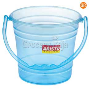 Aristo Dyna Bucket – 12 - Color May Vary