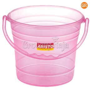 Aristo Dyna Bucket – 15 [49 CARDS]