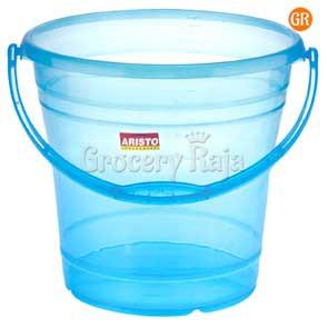 Aristo Dyna Bucket – 20 - Color May Vary