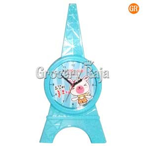 Eiffel Tower Sharpener 1 pc