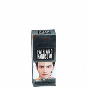 Emami Fair And Handsome Cream For Men 60 gms