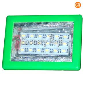 Emergency SMD Led Strip Light 1 pc