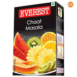 Everest Chaat Masala 100 gms
