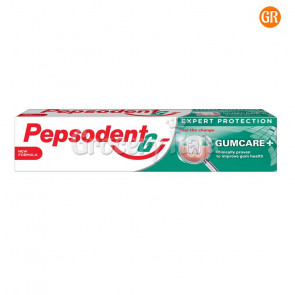 Pepsodent Germi Check Expert Protection Complete 80 gms