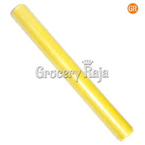 EZ-Wrap Plastic Film for Food Packing 30 Mtrs