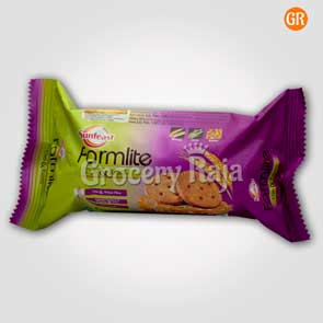 Sunfeast Farmlite Biscuit - Oats & Raisins Rs. 25