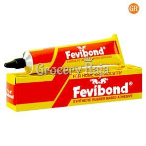 Fevibond 100 ml