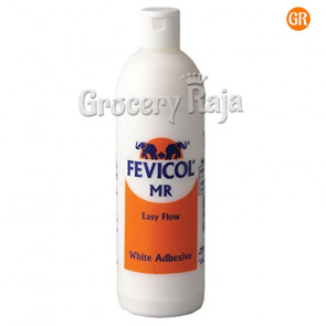 Fevicol MR Flip Top 500 gms