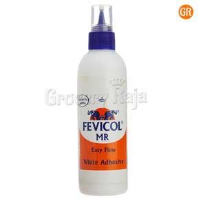 Fevicol MR Squeeze Bottle 200 gms