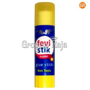 Fevistik Glue Stick Rs. 25