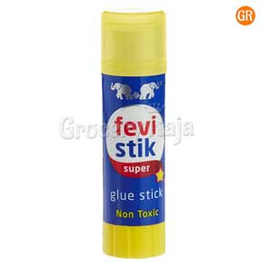 Fevistik Glue Stick Rs. 50 [6 CARDS]