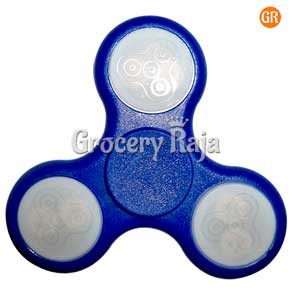 Fidget Spinner Rs. 150 [10 CARDS]