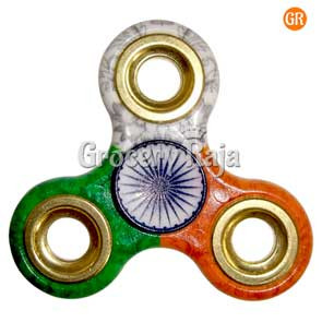 Fidget Spinner Rs. 125