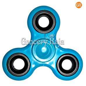 Fidget Spinner Rs. 60