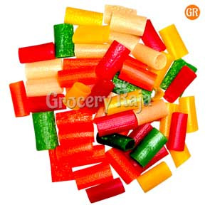 Rings Fryums Vadagam Rs.10