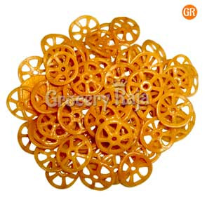 Wheels Fryums Vadagam Rs.12