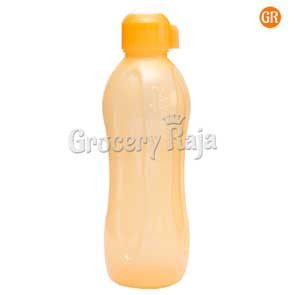 Galaxy Water Bottle 1 Pc