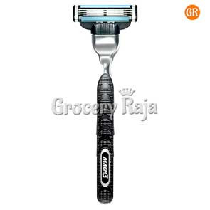 Gillette Mach 3 Shaving Razor 1 pc
