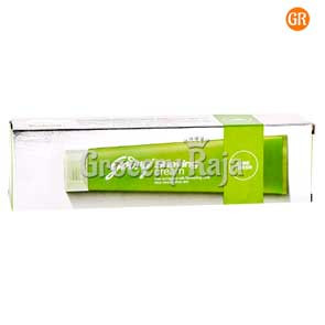 Godrej Lime Fresh Shaving cream 20 gms