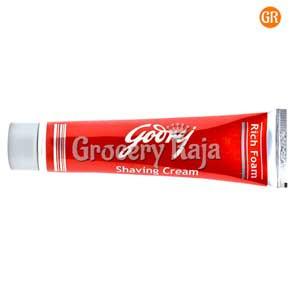 Godrej Rich Foam 70 gms