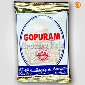 Gopuram Kumkumam 40 gms